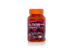ALTION  KIDS VITAMIN C