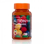 ALTION POLYVITAMINS
