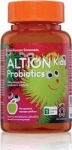 ALTION PROBIOTICS