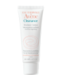 Avene Cleanance Emulsion 40ml