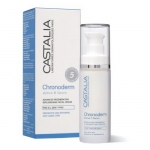 CASTALIA Chronoderm Active 5 Serum
