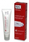 COMPLET LIFT ROLL-ON