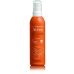 EAU THERMALE Avene Protection moderee Moderate  Spray SPF 20