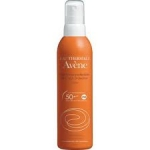 EAU THERMALE Avene Tres haute/very high protection 50+SPF
