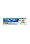 ELGYDIUM JUNIOR TOOTHPASTE MINT 50ml
