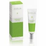 EXELIA Anti-Dark Circles Eye Cream for all skin types