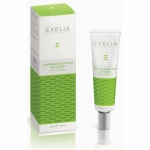 EXELIA Anti-Wrinkle & Firming Eye Cream for all skin types