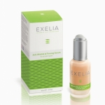 EXELIA Anti-Wrinkle & Firming Serum for all skin types