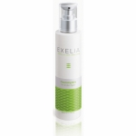 EXELIA Cleansing Milk for all skin types