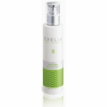 EXELIA Tonic Lotion for all skin types