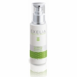 EXELIA  Eye Make Up Remover Oil for all skin types