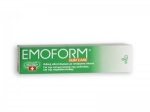 Emoform Gum Care 70g