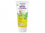 Frezyderm Baby Cream 175ml