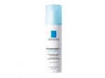 LA ROCHE - POSAY LA ROCHE-POSAY Hydraphase Intense UV Riche 50ml
