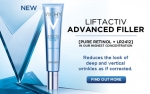 LIFTACTIV ADVANCED FILLER