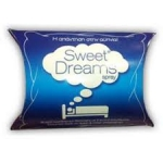 Sweet Dreams spray