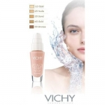 VICHY LIFTACTIV FLEXILIFT TEINT, 30ml