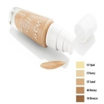 Vichy AERA TEINT PURE Fluide Make-Up  30ml