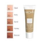 Vichy AERA TEINT PURE CRÈME Make-up  30ml