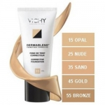 Vichy Dermablend Fluid MAKE UP