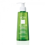 Vichy Normaderm Gel Nettoyant 200ml