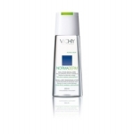 Vichy Normaderm Solution Micellaire Διάλυμα καθαρισμού 200ml