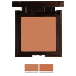 ΠΟΥΔΡΑ MONOI OIL BRONZING POWDER