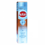 autan protect  spray